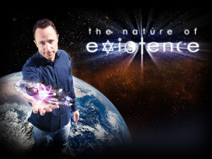 Roger Nygard and The Nature of Existence Movie